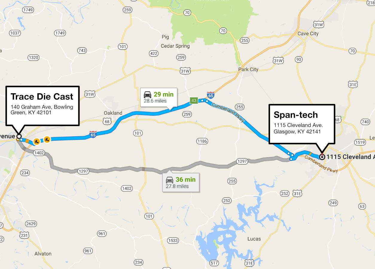 Craigslist Campbellsville Ky Bowling Green Cars Trucks 2020 04 05