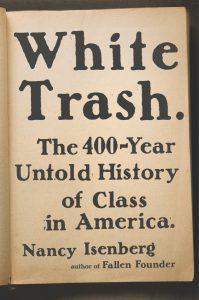 cover-white-trash