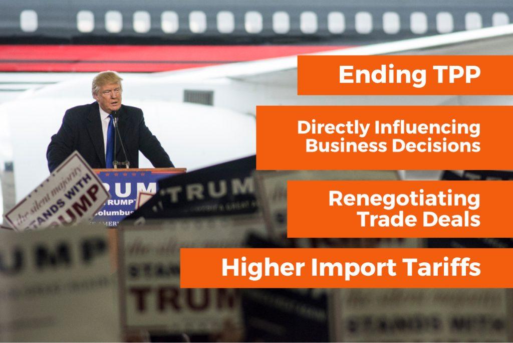trade-revisited-trump