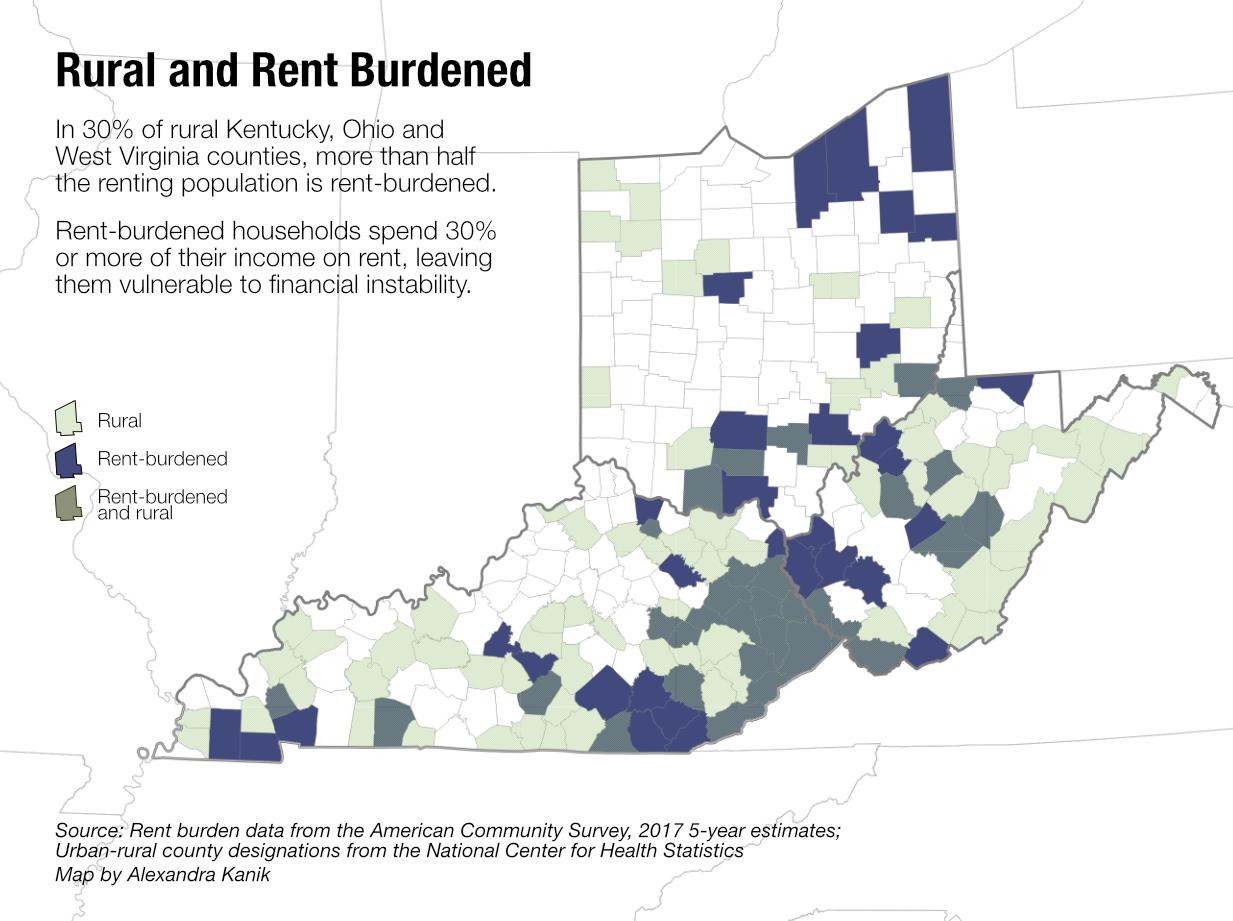 rural-homeless-rent-burden-map-v3