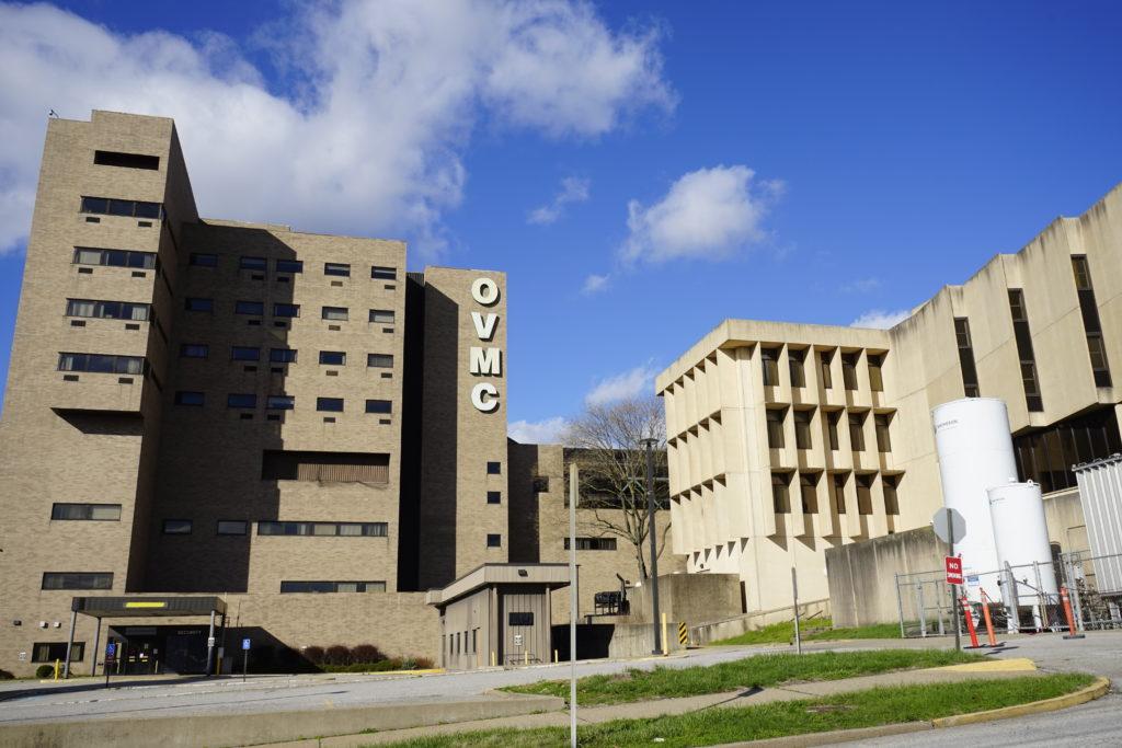 East Ohio Regional Hospital